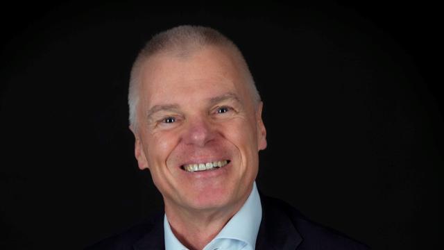 Hans van den Hurk - Cygnus Tax
